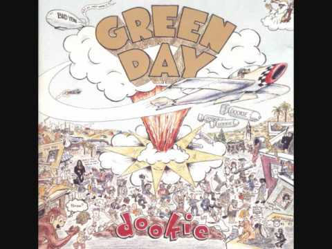 Green Day - Emenius Sleepus