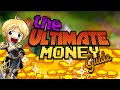 Nostale | How to Make Money!