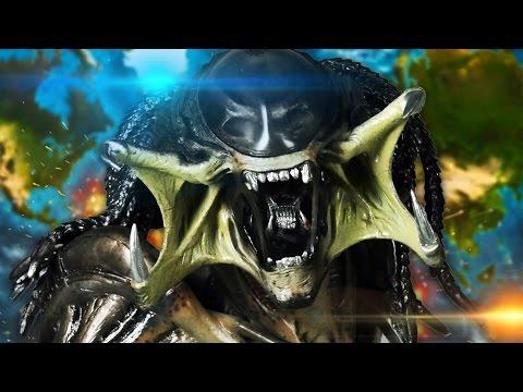 OPEN WIDE | Plague Inc. Evolved #13