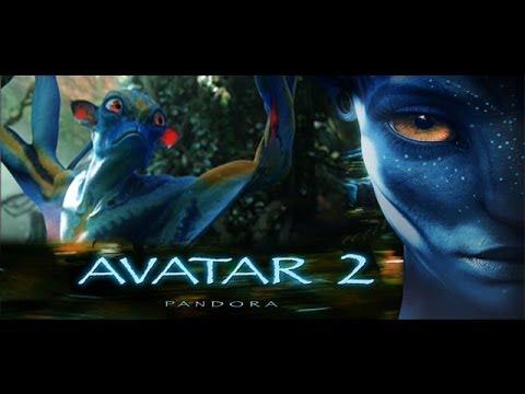 Avatar 2 release date in Melbourne