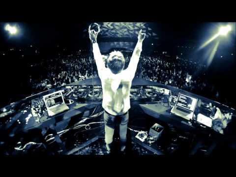 Cj Stone feat. Anna Turska & Sherlock - Believe Me (Chriss Ortega & Oscar De La Fuente Remix)