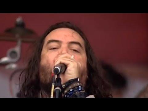 "Cavalera Conspiracy ""Insane"" music video - Threat Signal ""Elimination Process"" video!"