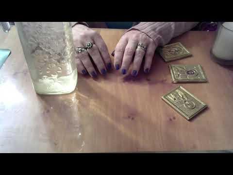 Магический ритуал и заговор от пьянства, алкоголизма на себя. Вывести себя из запоя. На святую воду.
