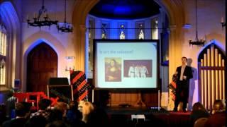 The science of improving your brain's creativity   Nick Skillicorn   TEDxDurhamUniversity