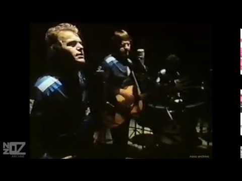 Little River Band - Shut Down Turn Off (1978)