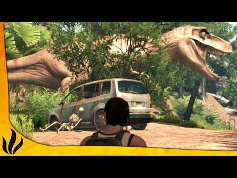 roblox dinosaur simulator avinychus