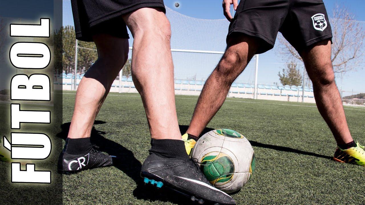 Goles Y Pases De Lionel Messi Trucos Jugadas Y Videos De Futbol Sala Futsal Youtube