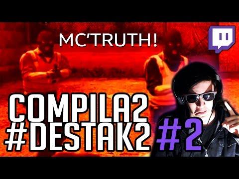7LIT 3INI MP3 TÉLÉCHARGER