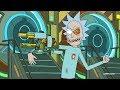 Rick y Morty Temporada 3 -Trailer - Análisis y datos extras