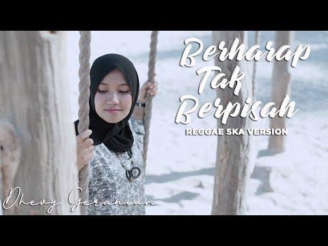 berharap-tak-berpisah-reggae-ska-version---dhevy-geranium