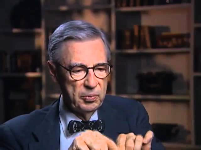 Facts About Fred Rogers And His Neighborhood Simplemost