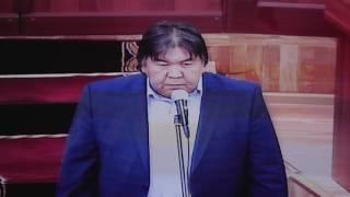 видео: Садык Шер менен Абдил Сегизбаев айтыша кетти