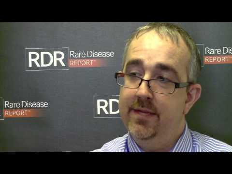 Stiff Person Syndrome - Differential Diagnosis