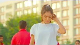 Baaton Ko Teri Hum Bhula Na Sake Sad Song