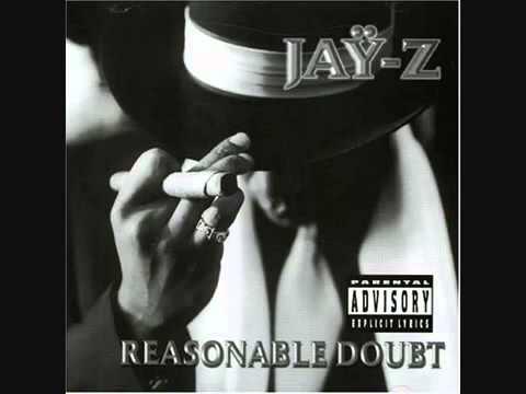 Jay Z - D' Evils (Lyrics)