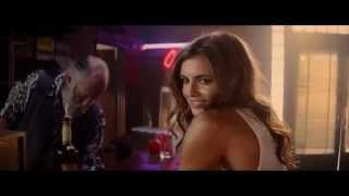 Chromeo — Old 45's (Official Video)