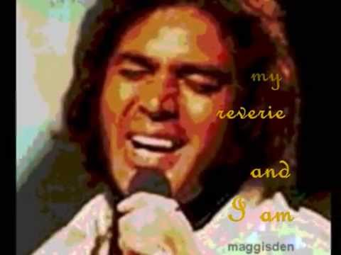 STARDUST (WITH LYRICS) = ENGELBERT HUMPERDINCK