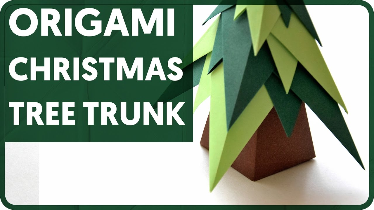 Diagram Of Tree Trunk - Wiring Diagrams Schematics