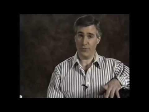 Forte VFX1 promotional video 1995 @ 60fps