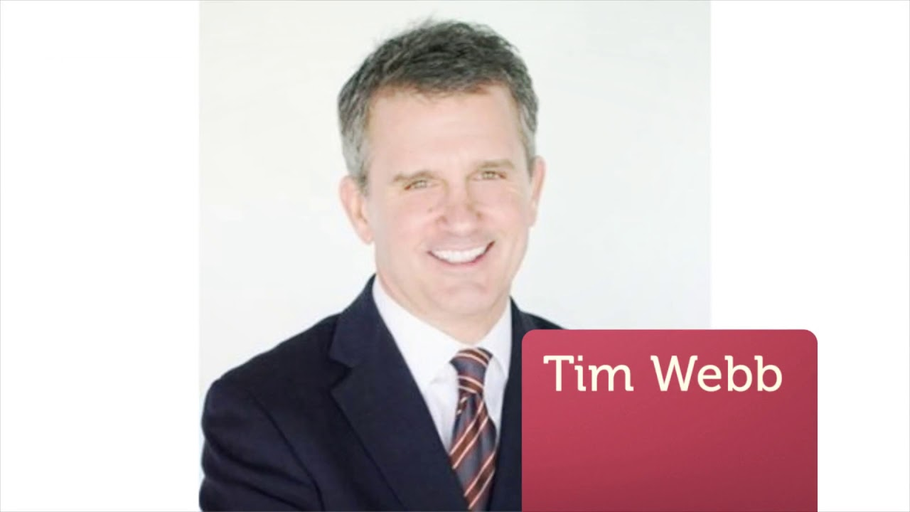 Timothy D Webb : Drug Attorney in Minneapolis