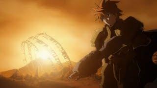 Halo 3 Anime Reference (To Love Ru)
