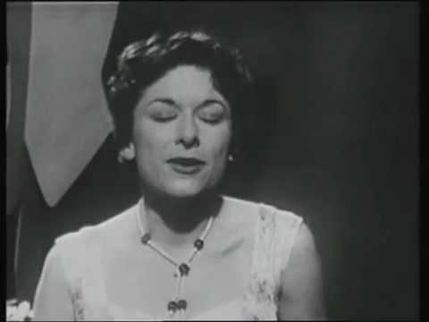 Catherine Sauvage. Le temps du tango