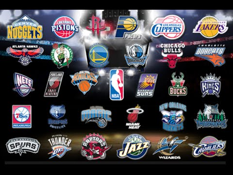 Top 10 NBA Basketball Players Of All Time (Updated)