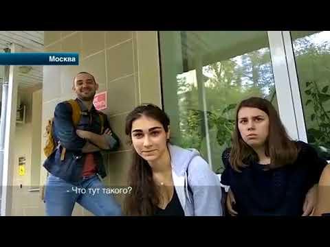 Секс, rU - Порно видео!