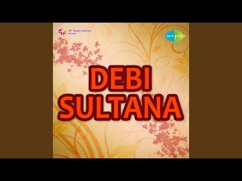 Devi Sultana Part 1