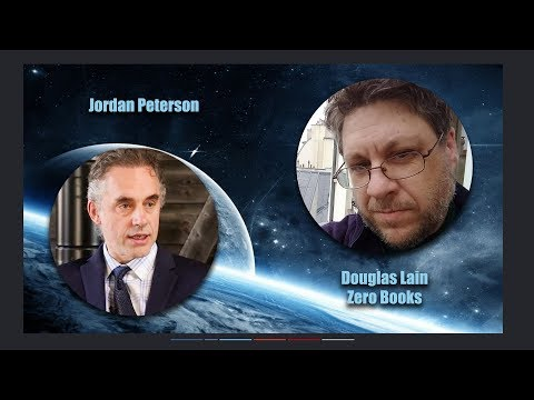 Jordan Peterson Dodges Debate with Marxist