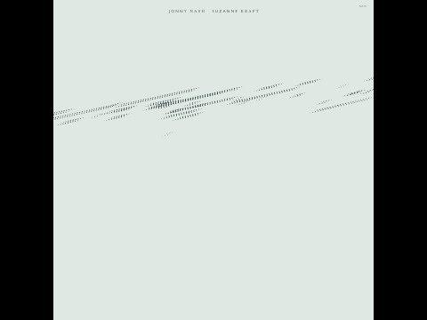 Jonny Nash & Suzanne Kraft  Passive Aggressive Full Album