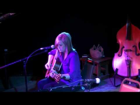 Courtney Patton – 02 The Fool