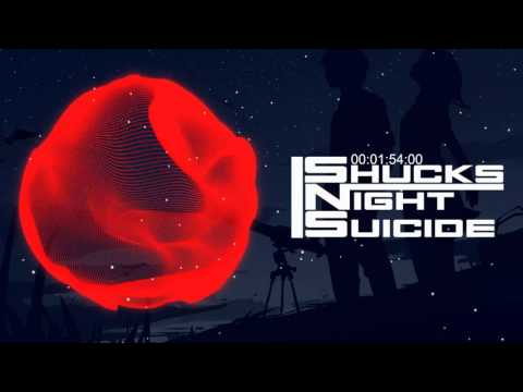 Kaivaan (ft. Hikaru Station) - Escape (cloudfield Remix) | ShucksnightSuicide
