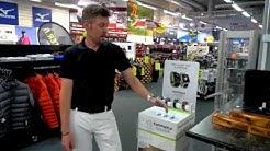 Golfcenter.fi | TomTom Golfer GPS -kello.