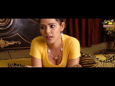 Manduloda Ori Mayaloda || Dj Garividi lakshmi Song || Folk Dj Song || Jaanapada Geethalu