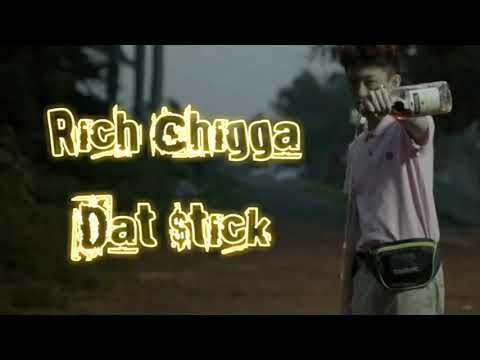 rich-chigga---dat-stick-(lyrics)