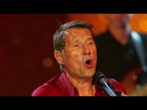 Ich war noch niemals in New York - Udo Jürgens interpretiert von Markus Sparfeldt