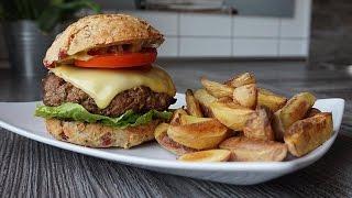 Intermittent Fasting - satt Fett verlieren