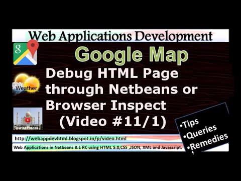Netbeans selection management tutorial for netbeans platform.
