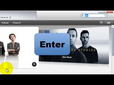 วิธีสมัคร Apple ID โดยไม่ต้องใช้รหัสบัตรเครดิต