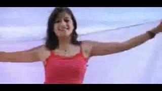 Malayalam movie Rock n Roll super song HQ