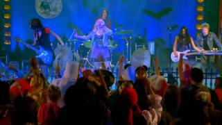 Download Lemonade Mouth - Determinate HD Mp3 and Videos