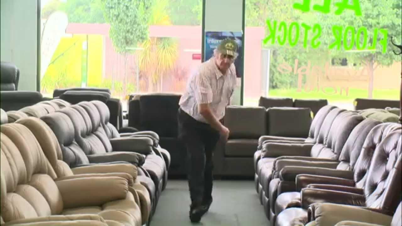 Great Peter Whiteu0027s Furniture TV Spot