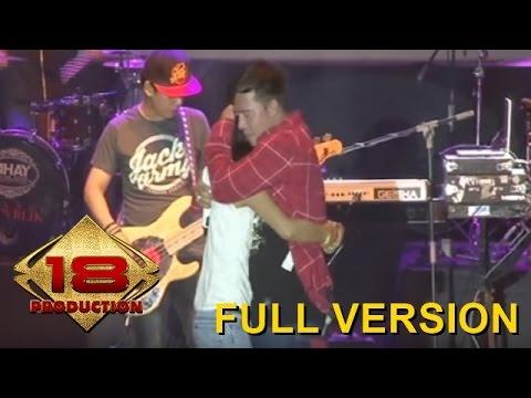 Repvblik - Full Konser (Live Konser Rengat 21 Maret 2015)