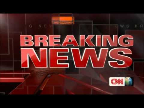 "CNN International ""Breaking News"" intro"