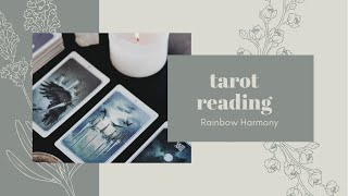 'Pick a Card' Reading: Get your question answered