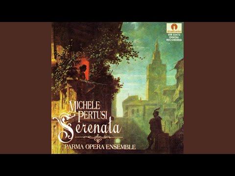 Der Liedler, Op. 38, D. 209
