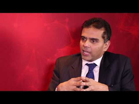 MandA.TV: Anuj Bahal - KPMG Deal Advisory
