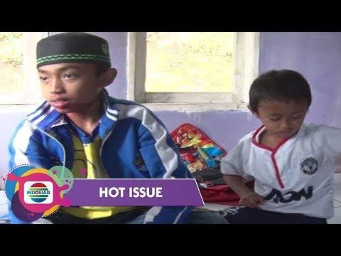 Mukjizat Dibalik Bencana Longsor di Sukabumi - Hot Issue Pagi Mp3