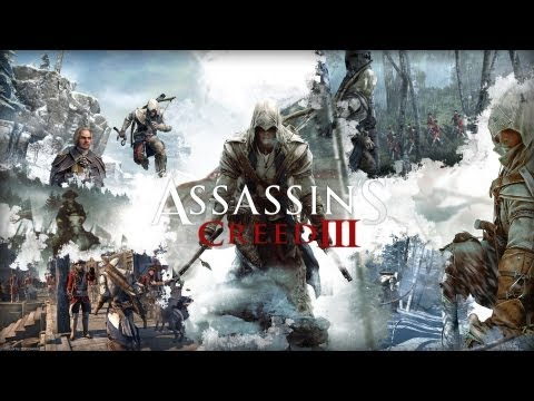 AC3 : Let the hacking begin